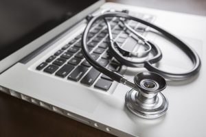 Knowing More About Stethoscope Types