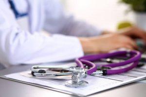 Passionate Care Premium Stethoscope Review