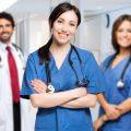 stethoscope-buying-pointers