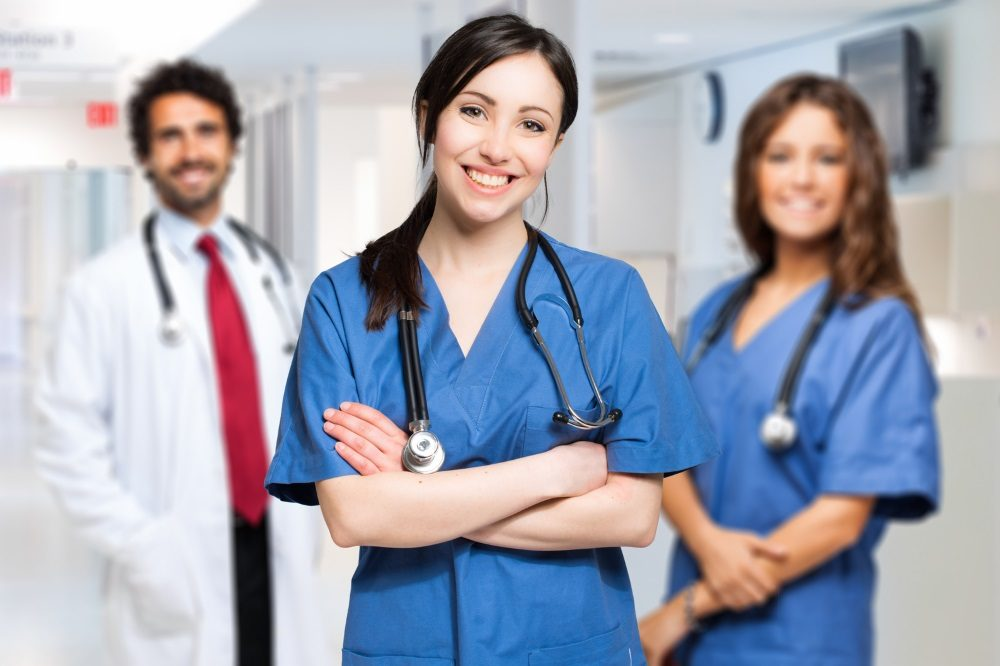 Stethoscope Buying Pointers