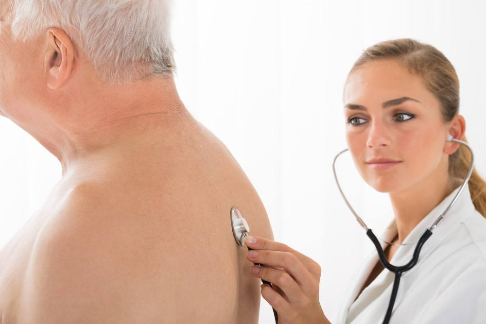 Stethoscope For Doctors: Choosing The Best Kind