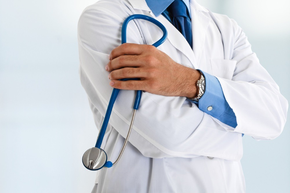 Stethoscope Use: Is It Easy?
