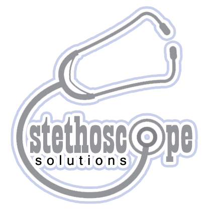 Stethoscope Solutions